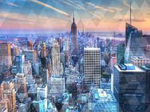 21425 City Life