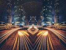 21421 City Life