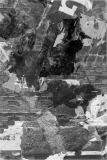 18733 Faktura