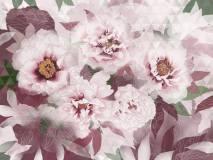 21267 Florescence