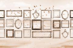 18207 Frame