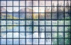 18237 Frame