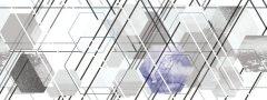 20015 Geometry 2 2018