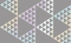 20034 Geometry 2 2018
