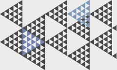 20035 Geometry 2 2018
