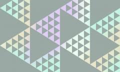 20034 Geometry 2018