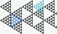 20035 Geometry 2018