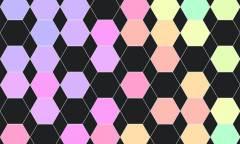 20042 Geometry 2018