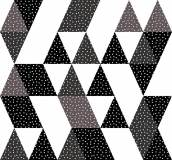 20045 Geometry 2018