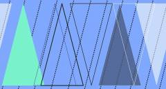 20039 Geometry 2018