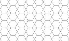 20041 Geometry 2018
