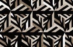 Деревянный узор 17952 Geometry