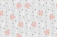 Геометрия #5 17946 Geometry