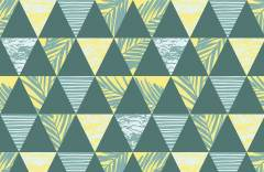 Тропики треугольники #2 17949 Geometry