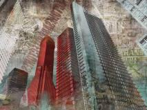 PREW_GRUNGE CITY_1_2 Grunge