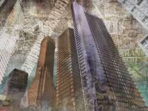 PREW_GRUNGE CITY_2_2 Grunge