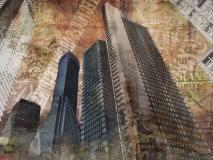 PREW_GRUNGE CITY_3 Grunge