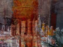PREW_toxic city_2 Grunge