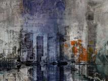 PREW_toxic city_3 Grunge