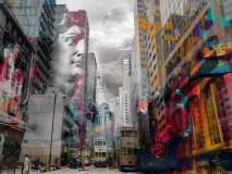 PREW_CITY VIBES_2 Grunge