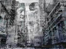 PREW_CITY VIBES_3 Grunge