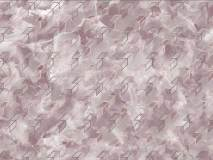 21031 Pink it marble