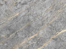 21044 Pink it marble