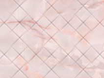 21033 Pink it marble