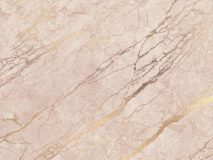 21041 Pink it marble