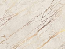 21042 Pink it marble