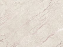 21043 Pink it marble
