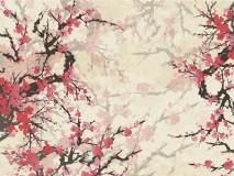 21070 Sakura