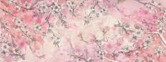 21063 Sakura