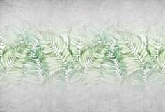 19172 Selva 2018