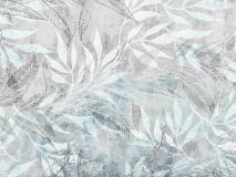 21511 Selva 2019