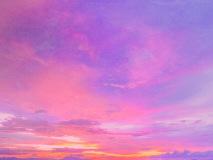 21406 Sunrise&Sunset