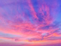 21407 Sunrise&Sunset