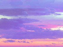 21409 Sunrise&Sunset