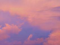 21410 Sunrise&Sunset