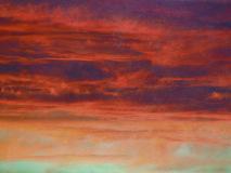 21404 Sunrise&Sunset