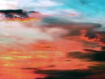 21405 Sunrise&Sunset