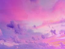 21408 Sunrise&Sunset