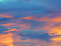 21411 Sunrise&Sunset