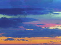 21412 Sunrise&Sunset