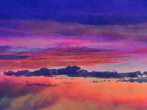 21413 Sunrise&Sunset