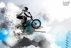 17403_bike_b TeenDream 2017
