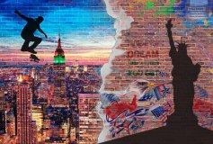 17411_NY_стена TeenDream 2017