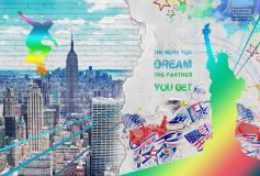17413_NY_стена2 TeenDream 2017