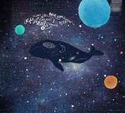 17416_space whale TeenDream 2017
