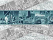 18438_18439_Night #2 Urban